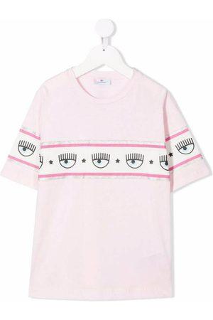 Chiara Ferragni T-shirt
