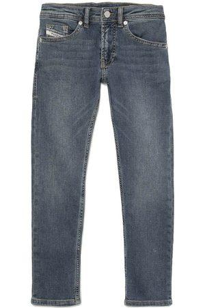 Diesel Drenge Jeans - JEANS