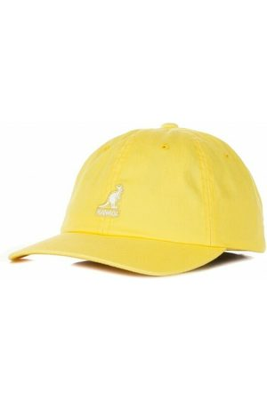 Kangol Mænd Kasketter - CAP