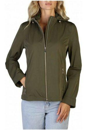 Geox W9221YT2337 Jacket
