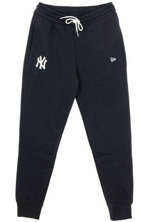 New Era Trousers
