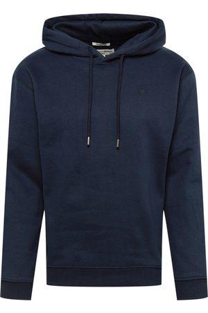 TOM TAILOR Mænd Sweatshirts - Sweatshirt