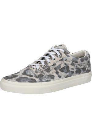 Vans Sneaker low 'UA Old Skool