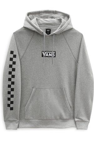 Vans Sweatshirt 'Versa Standard