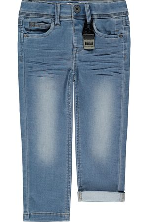 NAME IT Jeans 'Sofus