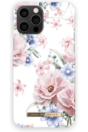 IDEAL OF SWEDEN Mobil Covers - Fashion Case iPhone 13 Pro Max Floral Romance