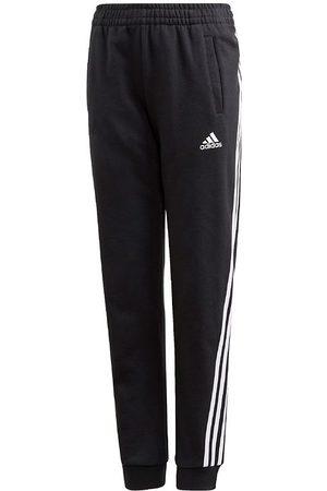adidas Sweatpants - 3 Stripes Tapered - /