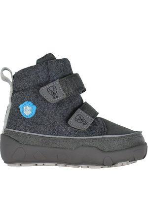 Affenzahn Støvler - Støvler - Dog - Comfy Walk - Dark Grey