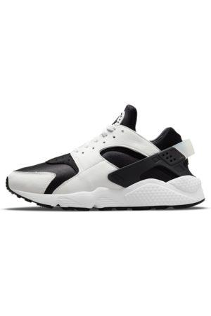 Nike Mænd Støvler - Air Huarache-sko til mænd