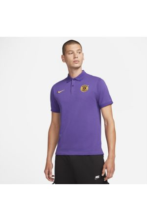 Nike Mænd Poloer - The Polo Kaizer Chiefs F.C.-slim-fit-polo til mænd