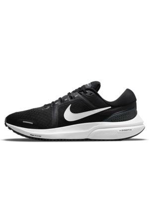 Nike Mænd Træningssko - Air Zoom Vomero 16-løbesko til vej til mænd
