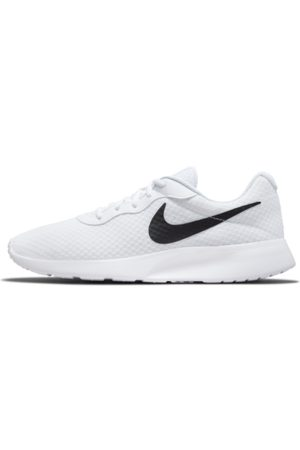 Nike Mænd Træningssko - Tanjun-sko til mænd