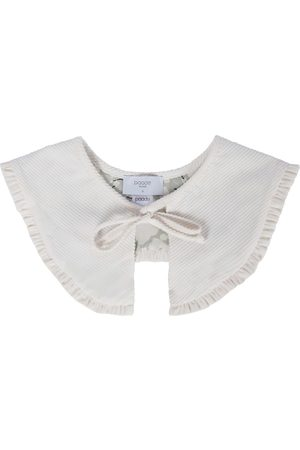 PAADE Piger Accessories - Cotton collar