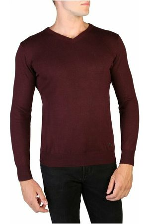 YES ZEE BY ESSENZA Sweater M812_MS00