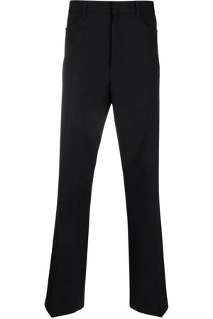 Sunflower Mænd Chinos - FRENCH TROUSERS