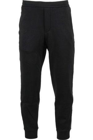 Emporio Armani Sweatpants 6K1P63 1JHSZ