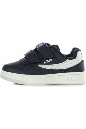 Fila Drenge Sneakers - Sneaker