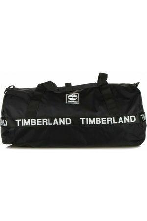 Timberland Duffle bag