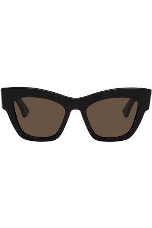HAN Kjøbenhavn Jenali Sunglasses