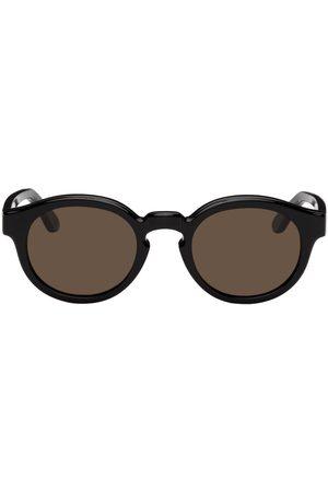 HAN Kjøbenhavn Dan Sunglasses