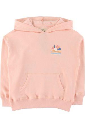 Billabong Sweatshirts - Hættetrøje - Keep Me Wild - Soft