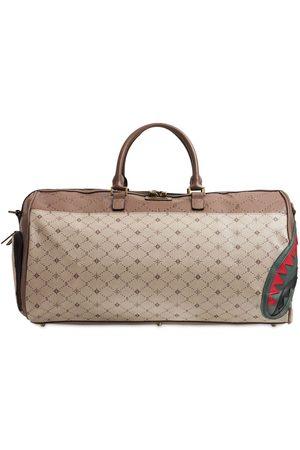 SPRAYGROUND Fifth Avenue Emperor Duffle Bag