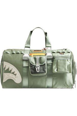 SPRAYGROUND Mænd Sportstasker - Special Ops Airborne Duffle Bag
