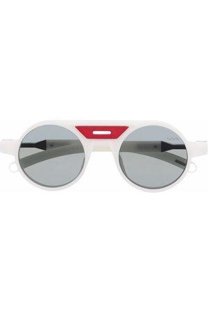 VAVA Eyewear Solbriller - Mamona Athlete solbriller