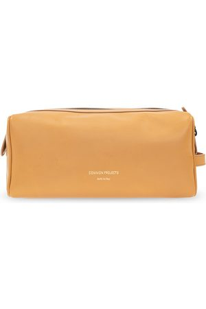 COMMON PROJECTS Toiletry wash bag