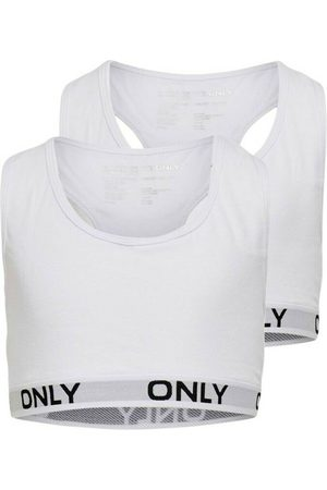 KIDS ONLY Piger Toppe - 2-pak Top 15233994