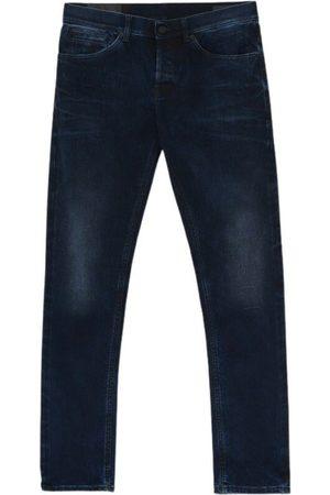 Dondup Mænd Slim - DSE308U BU2 899 jeans