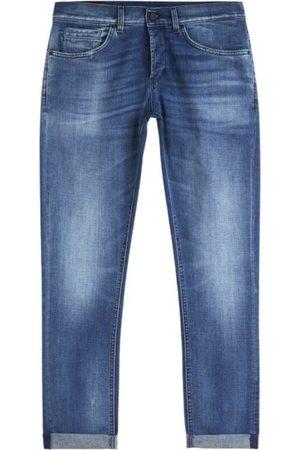 Dondup DS0265U BR8 Jeans