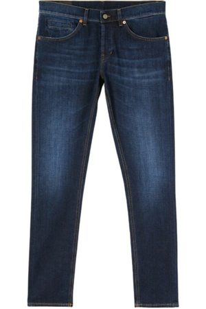 Dondup DS0 256 BS6 800 Jeans