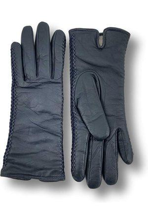 Levi's Z-001 Stitch Gloves