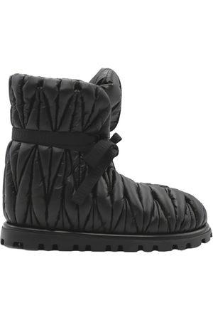 Miu Miu Kvinder Støvler - Boots