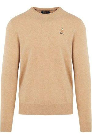Polo Ralph Lauren Wool knitwear
