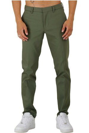 Drykorn 122003 2100 sight pants