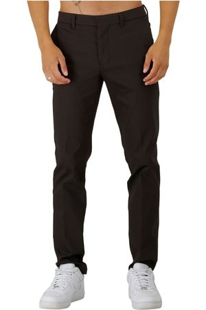 Drykorn 122003 1104 sight pants