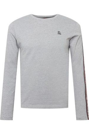 Petrol Industries Bluser & t-shirts