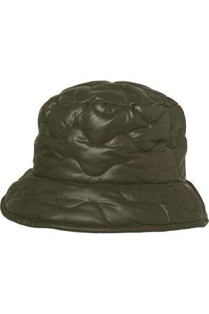 VERO MODA Hat 'CLAIRE