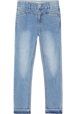 NAME IT Jeans 'Salli