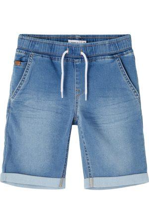 NAME IT Jeans 'Ryan