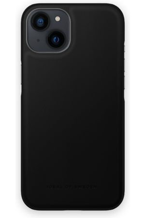 IDEAL OF SWEDEN Mobil Covers - Atelier Case iPhone 13 Intense Black