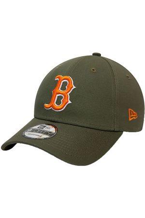 New Era Kasketter - Kasket - 940 - Boston Red Sox