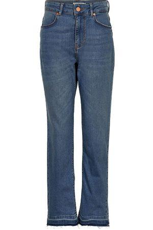 Cost:Bart Jeans - Jeans - Erna - Mediun Blue Denim