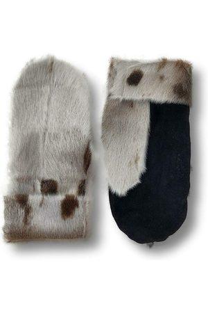 Levi's Kvinder Handsker - Laila Mitten Gloves