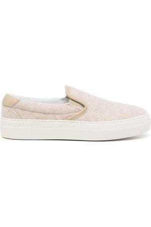 SOFIE D'HOORE Kvinder Casual sko - Slip-on sneakers