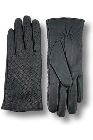 Levi's Kvinder Handsker - MJM Glove Liva
