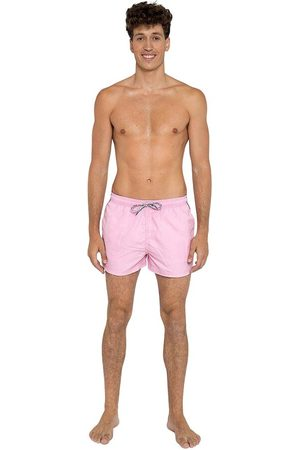 Pepe Jeans Mænd Shorts - New Brian - Swimsuit