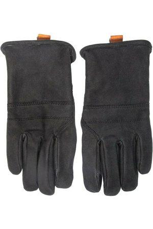Ugg Handsker - 17454 Gloves Distressed